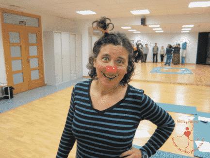 curso clown 4