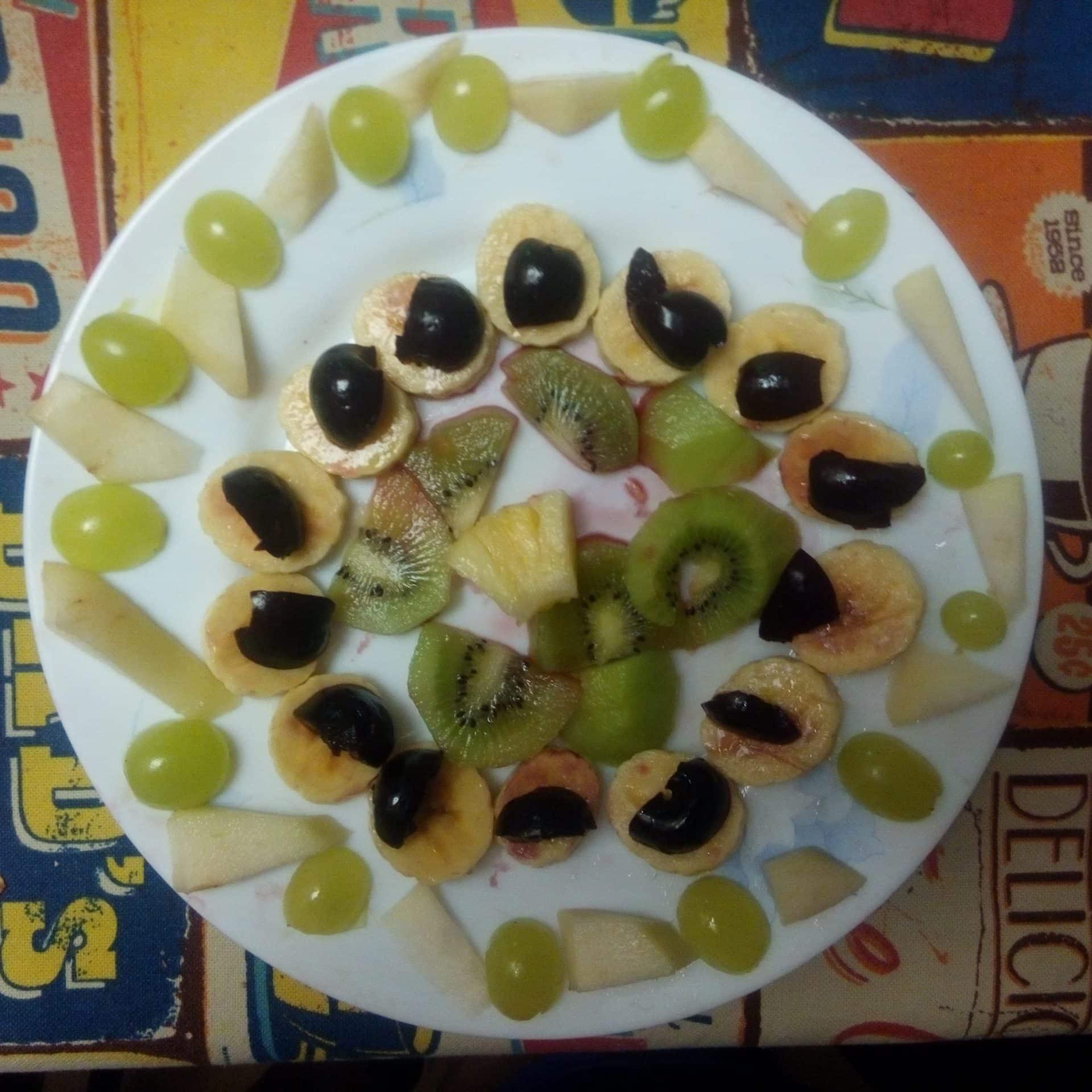 mandala frutas 8