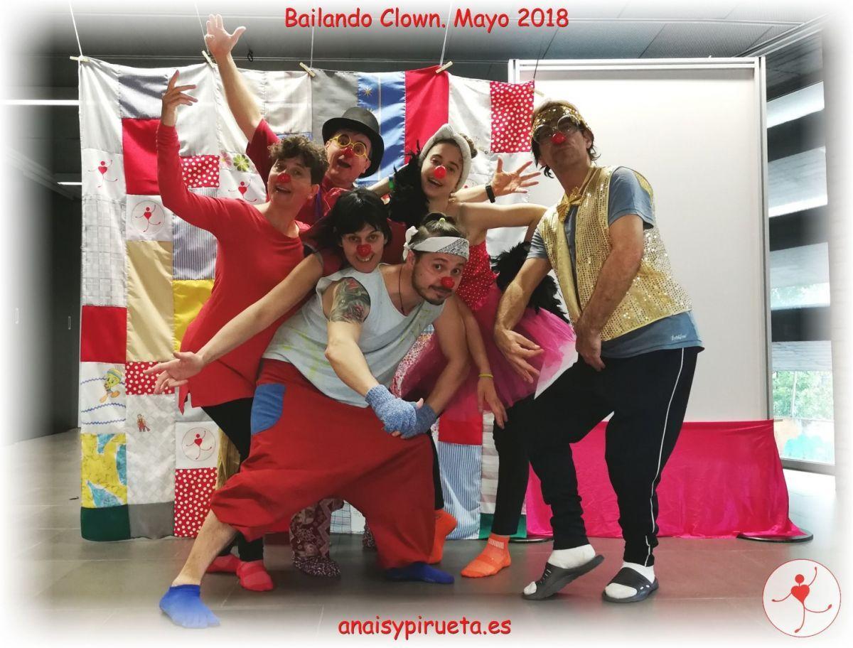 bailando_mayo18