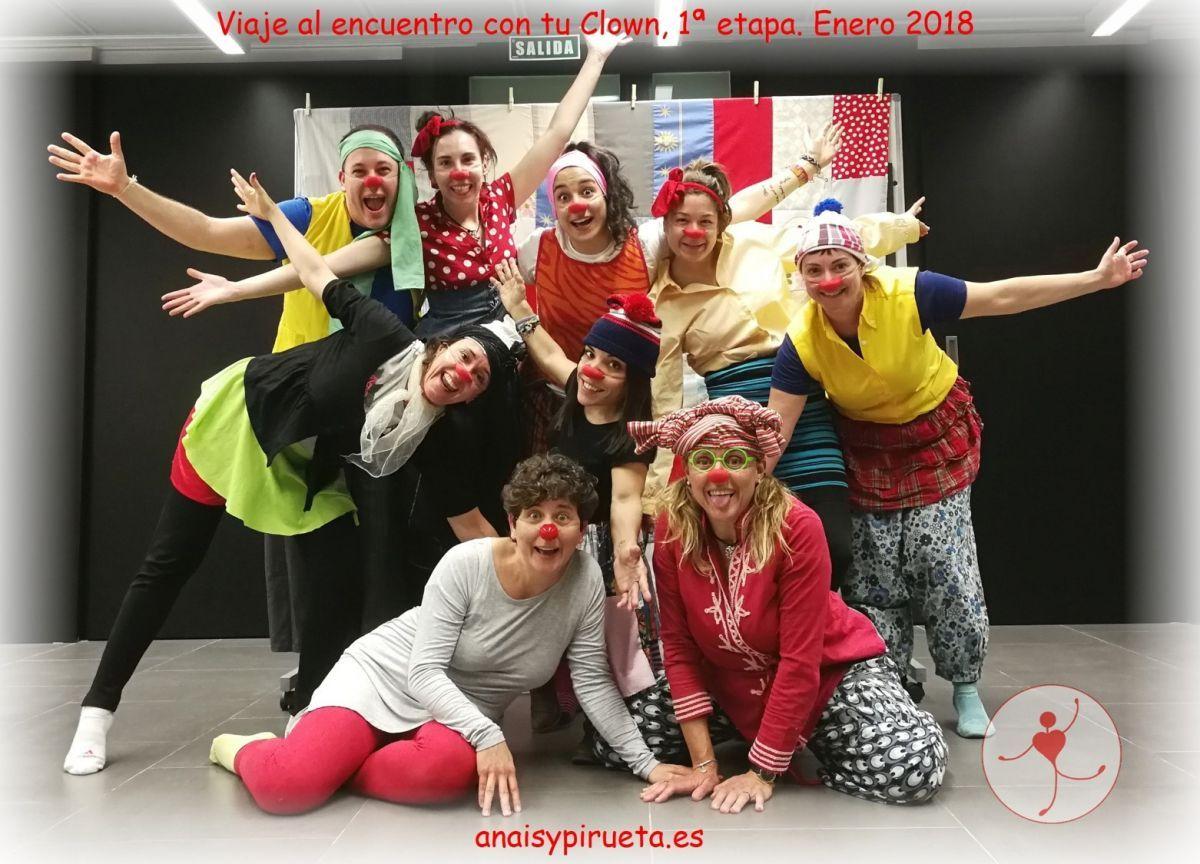 clown1_enero18