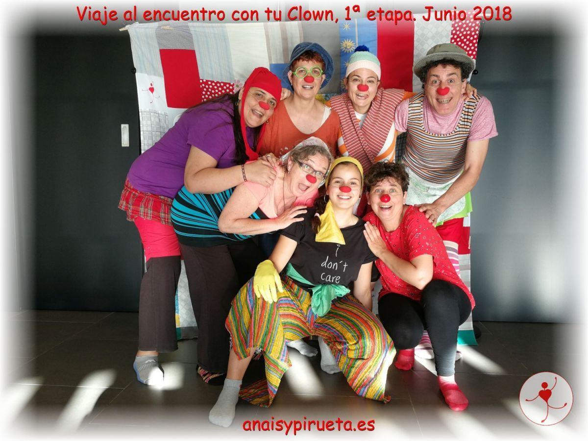 clown1_julio18