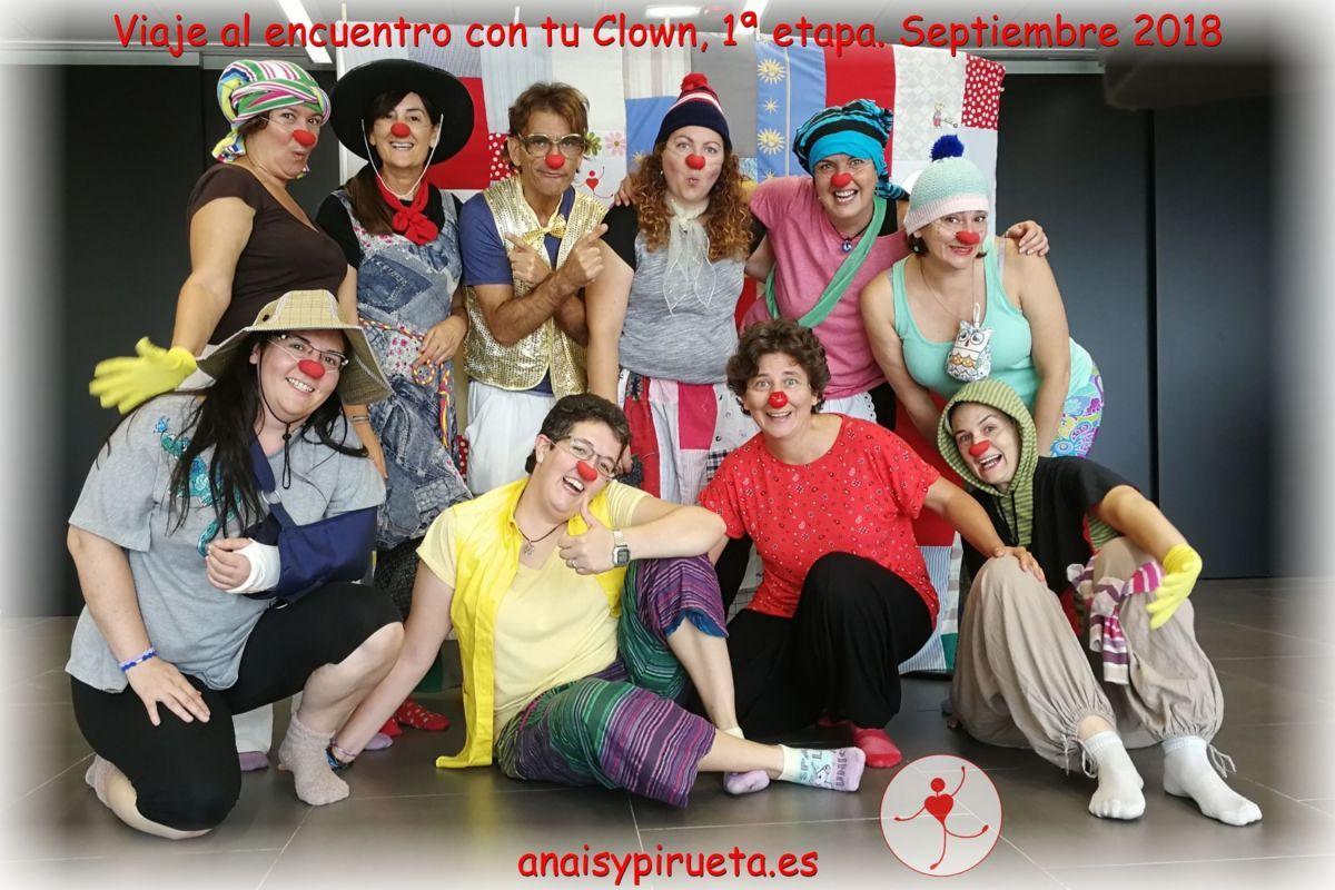 clown1_septiembre18
