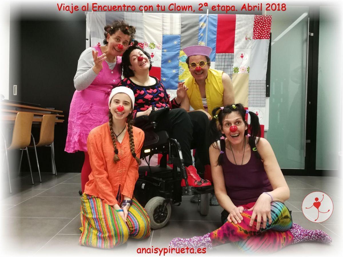 clown2_abril18