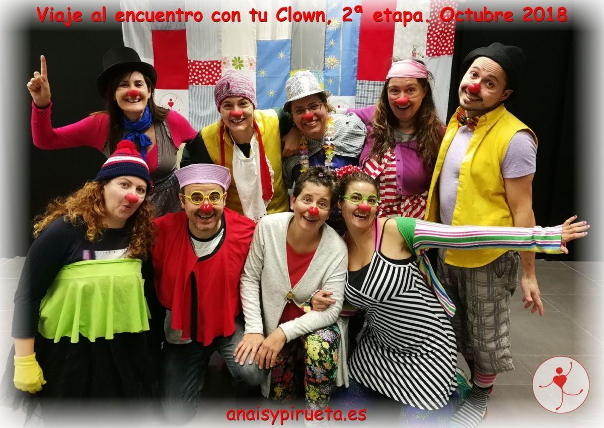clown2_octubre18