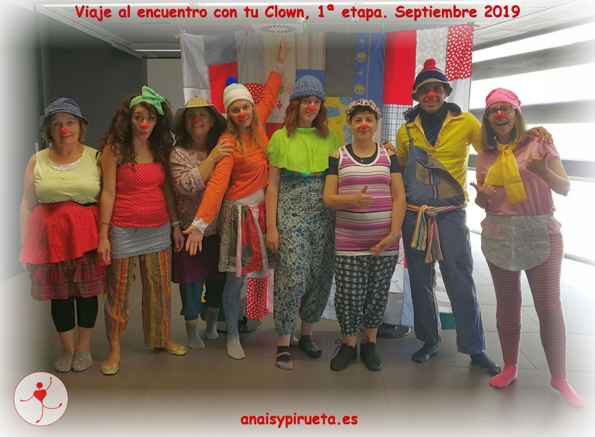5-ViajeClown1_septiembre19_2